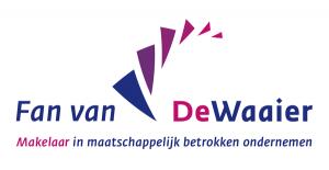 Fan-van-de-waaier